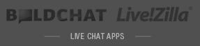 livechat-app6